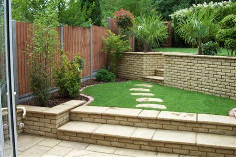 designing backyard landscape designing a backyard home design