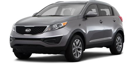Kia Dealers Nh by Kia Dealer In Manchester Nh Quirk Kia New Hshire