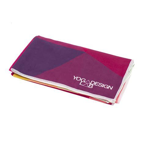 yoga design lab uk hot yoga towel geo eu