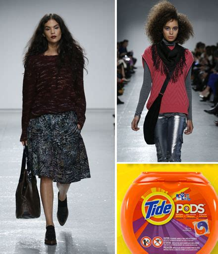 Tide Giveaway - win cool stuff tide pods giveaway with tracy reese washable fashion the budget babe