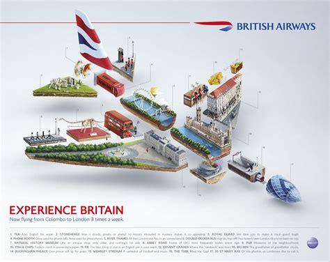 layout artist jobs singapore british airways plane ads of the world