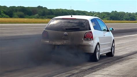 volkswagen diesel smoke best vw turbo diesel gtd tdi golf polo sound smoke