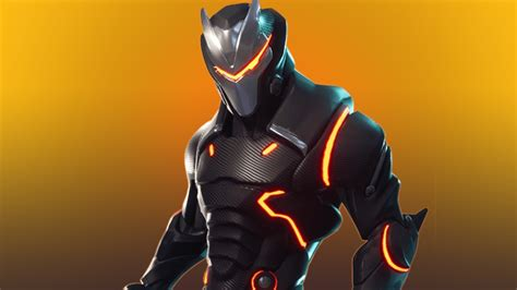fortnite omega fortnite how to upgrade your carbide and omega skin