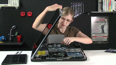 how to upgrade imac hard drive aluminum 2012 2015 how to intel imac hard drive replacement youtube