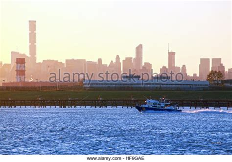 rikers island boat rikers stock photos rikers stock images alamy