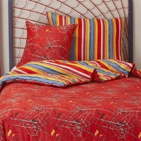 Bunk Bed Comforter Sets Bedding For Bunk Beds Bed Cap Comforter Sets