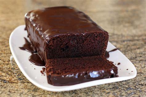The Living Room Recipes Chocolate Cake Chocolate Glaze Recipe For Cakes And Desserts