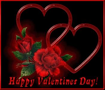 happy valentines day comments happy valentines day comments and graphics happy