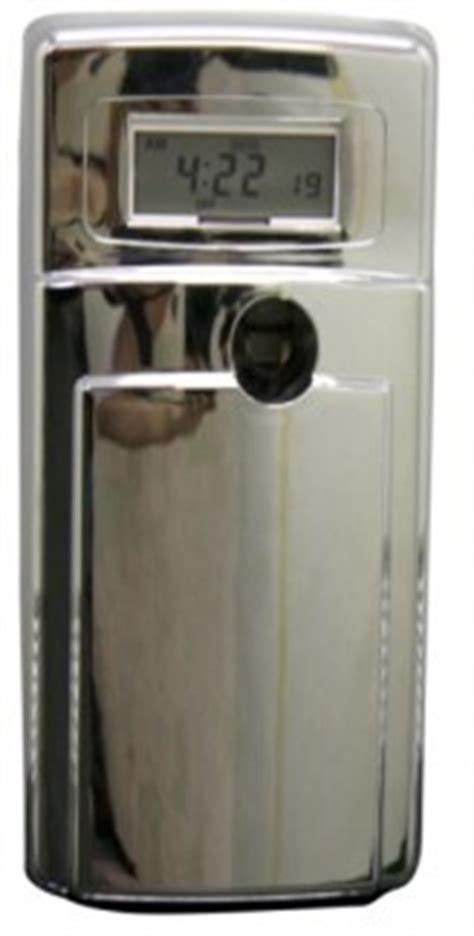 commercial bathroom deodorizer air fresheners commercial bathroom air fresheners restroom air fresheners ozifresh