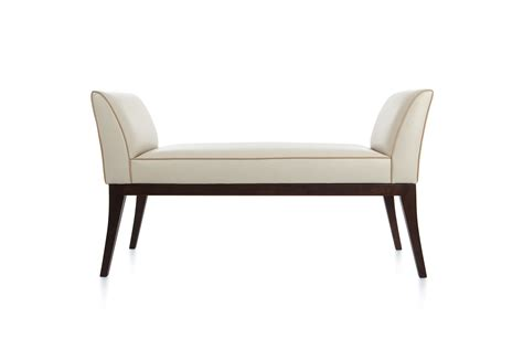 chaise furniture