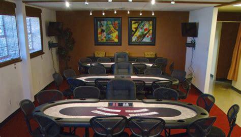 texas card house opens  legal poker room  austin