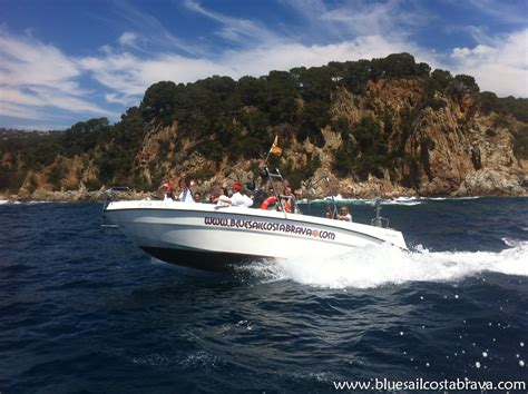 catamaran costa brava alquiler de embarcaciones girona catamaran costa brava