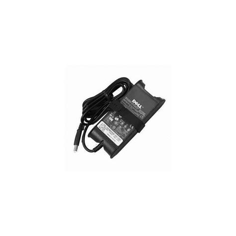 65w 19 5v 3 34a Ac Adapter dell 19 5v 3 34a 65w laptop ac adapter danny computers