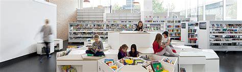 interior design schools in la judit bellostes etiqueta escuelas estudio de arquitectura