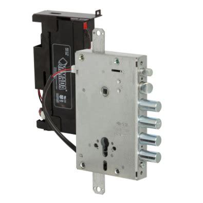 serratura elettronica porta blindata prezzo e volution serratura elettronica