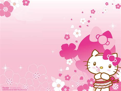 Hello Kitty Quote Wallpaper | hello kitty tuesday images quotes quotesgram
