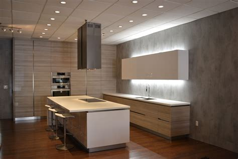 laminate kitchen cabinet contemporary laminate kitchen cabinets woodgrain obsidian finish cabinet contemporary laminate