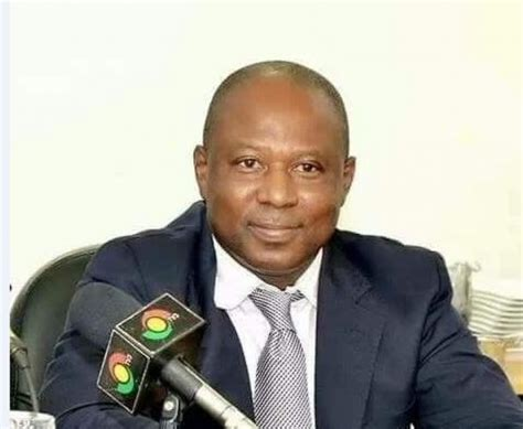 governor of bank of govt did not err in 250 million transfer to uba bog
