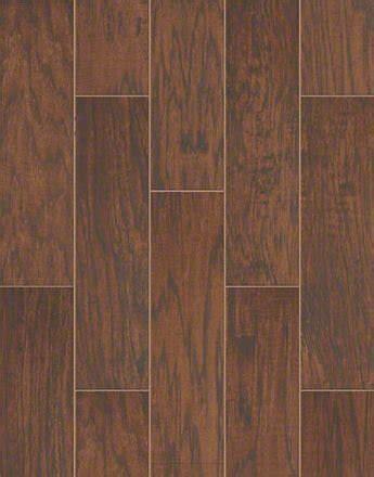 Buy Petrified Hickory by Shaw: Ceramic Tile Hickory