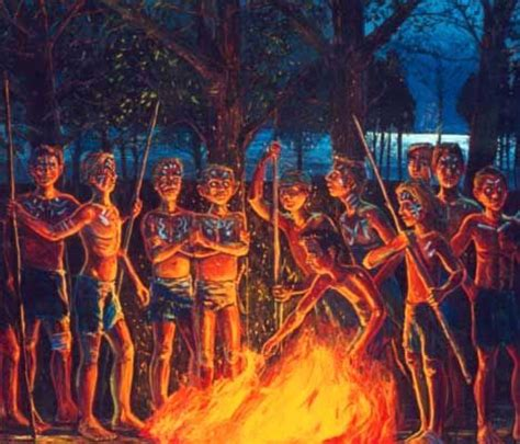 fire theme in lord of the flies lord of the flies mr parr s home page
