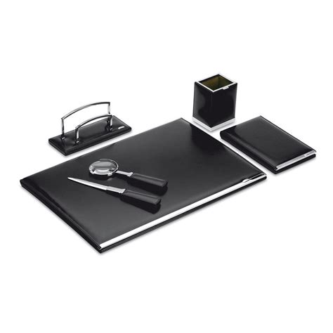 luxury desk accessories rooms