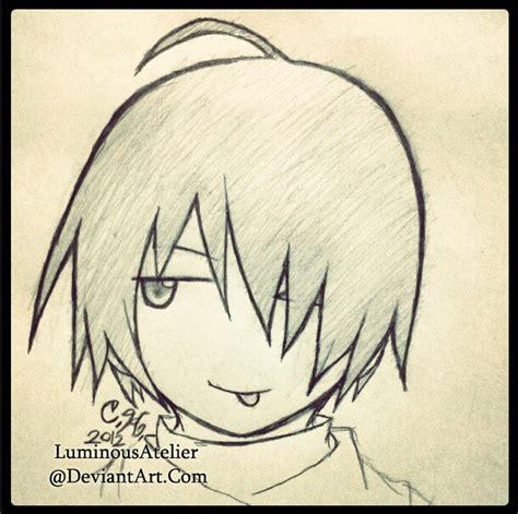 mini doodle sketch mini sketch chibi alvero doodle 00 by luminousatelier on