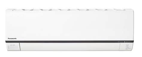 Ac Panasonic Ramah Lingkungan ac pun semakin ramah lingkungan