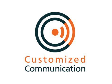 design a logo mobile logo design for a mobile application digital lion