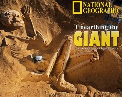 libro the big footprints 1000 images about nephilim giants on mound builders the giants and human skeleton