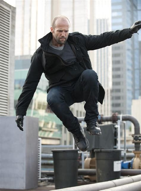film jason statham killer elite killer elite trailer collider