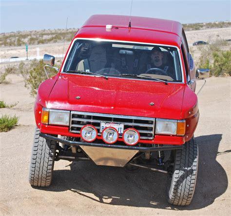 baja bronco 1996 100 baja bronco 1996 vwvortex com detroit auto show