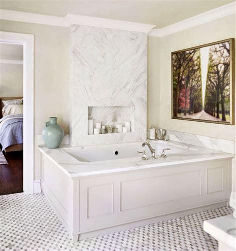 Traditional Home Bathroom Design Stunning Master Bathrooms Traditional Home