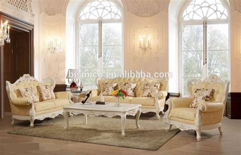 french style living room furniture luxury living room furniture antique french style sofa