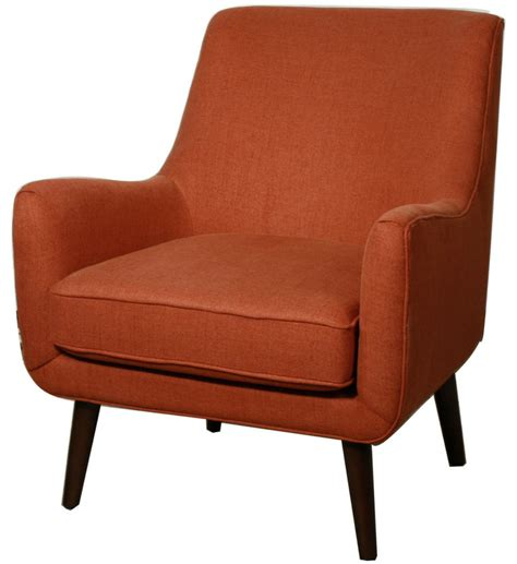 Single Seat Lounge Chairs Design Ideas Single Seat Sofa 59 In Sofas And Couches Ideas With Single Seat Sofa