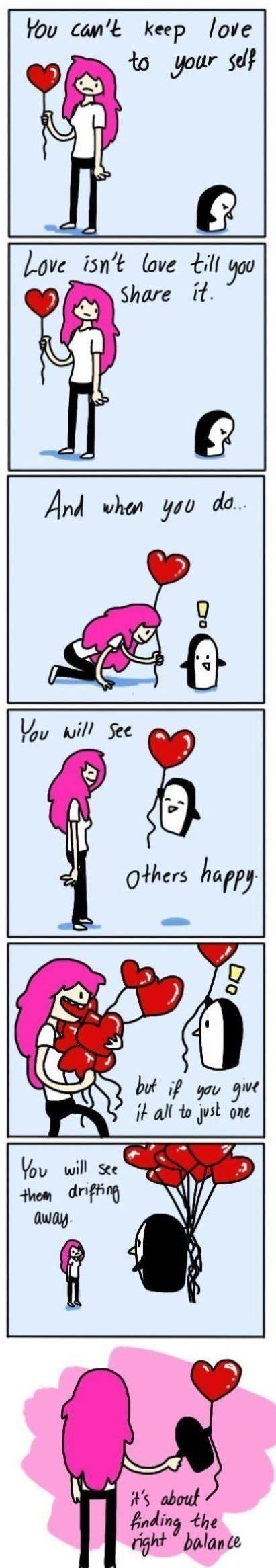 Funny Love Meme - funny