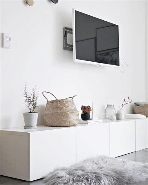 besta lowboard 194 best salon besta images on living room