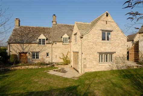 Jigsaw Holidays Cotswold Cottages Introduces Highbury Cotswold Cottages For Rent