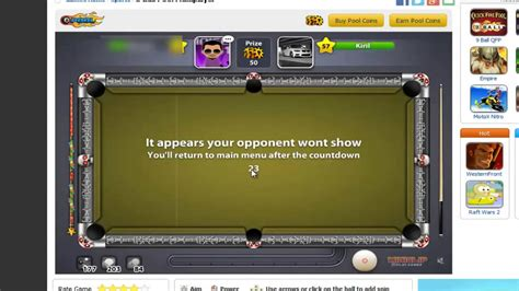 tested bpresourcesml  ball pool hack latest version