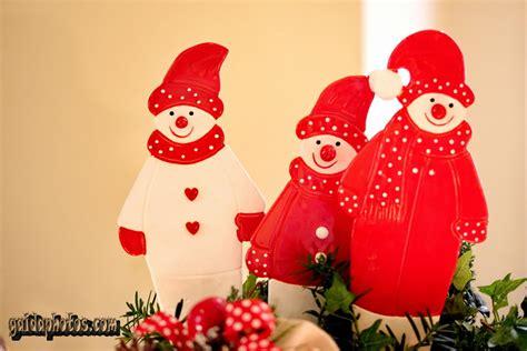 Weihnachtskarten Drucken Online Kostenlos by Weihnachtskarten Weihnachtskarten Kostenlos Zum Ausdrucken