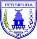 Kaos Juve Lambang logo persipura