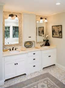 designer bathroom vanities bathroom traditional with beige designer bathroom vanities