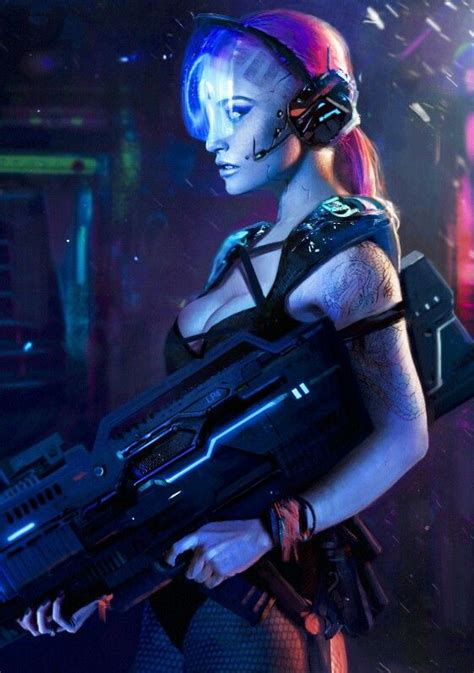 a real world cyberpunk bedroom how accustomed we ve 25 best ideas about cyberpunk rpg on pinterest
