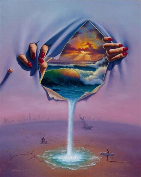 surrealism world of art best 25 surrealism painting ideas on what is surrealism surrealism art and surreal art