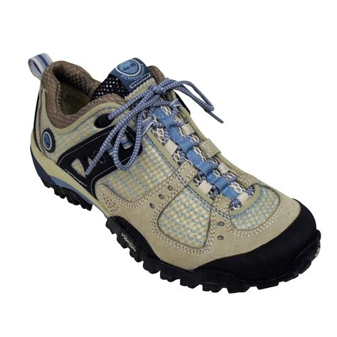 womens timberland trailscape boots walking hiking