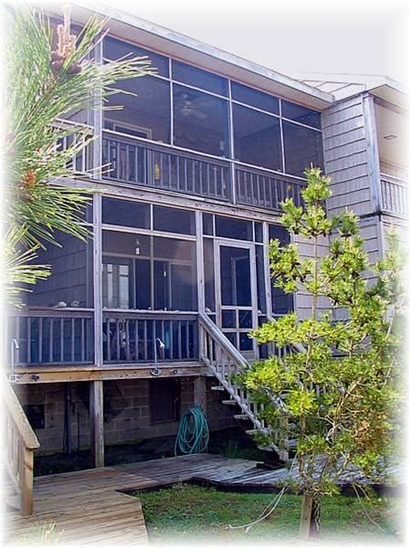 s thicket updated 2019 2 bedroom house rental in chincoteague island with air