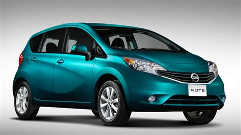 nissan note 2017 nissan note 2017 image 43