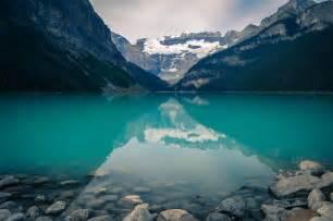 This is lake louise 3473x2307 oc i imgur com