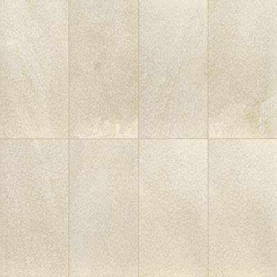elmina 30x60 amp 60x60 textured porcelain tile collection
