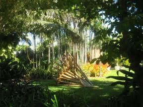 Botanic Garden Miami File Miami Botanical Garden Img 8018 Jpg