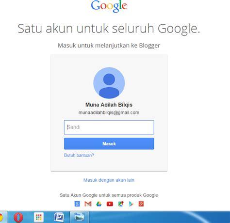 buat akun google id ausgezeichnet